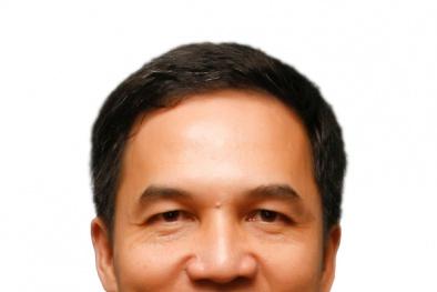 Đại gia Việt - chủ nhân quỹ 500 triệu USD, rót vốn cho loạt thương hiệu lớn ở Việt Nam là ai?