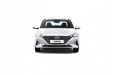 Ô tô Hyundai đẹp long lanh vừa ra mắt, giá chỉ 258 triệu đồng có gì hay?