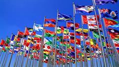 Quy định TBT các nước thành viên WTO trong bối cảnh COVID-19 về chứng nhận và các quy trình