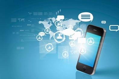 4 dịch vụ viễn thông bắt buộc phải quản lý chất lượng theo quy chuẩn