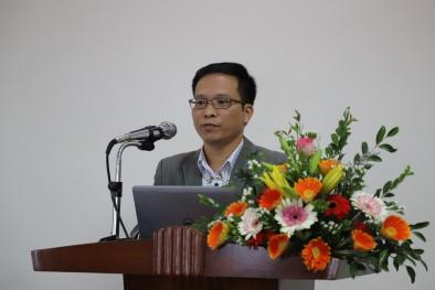 Phổ biến tiêu chuẩn quốc gia về trách nhiệm xã hội và quản trị nhân lực cho doanh nghiệp Việt Nam