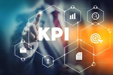 Áp dụng tích hợp BSC-KPI, doanh nghiệp tạo bước nhảy vọt về năng suất chất lượng