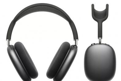 Apple tiếp tục cho ra mắt một sản phẩm công nghệ mới 'đốn tim' người hâm mộ