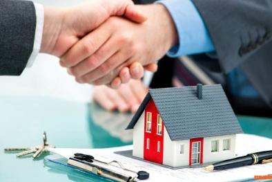Lãi suất cho vay mua nhà thấp nhất 10 năm, có nơi chỉ 0%: Lời khuyên của chuyên gia