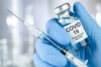 Vaccine Covid-19 của Trung Quốc gây hoài nghi, Việt Nam cho hiệu quả miễn dịch cao