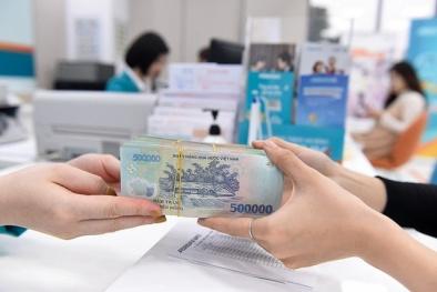 Người có tiền nên đầu tư vào đâu trong năm 2021?