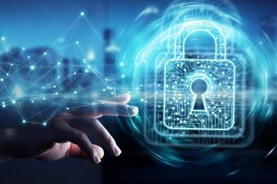 Đảm bảo an ninh mạng với tiêu chuẩn ISO/ IEC TS 27110
