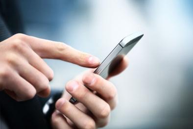Thủ thuật khắc phục lỗi ứng dụng tự thoát ra khi đang sử dụng điện thoại nhanh và chuẩn nhất