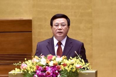 Nhân tố quyết định thắng lợi của cách mạng Việt Nam