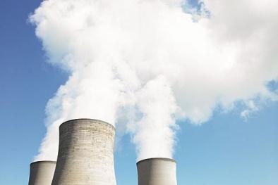Tiêu chuẩn mới cải thiện an toàn trong lĩnh vực hạt nhân