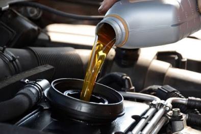 Ô tô động cơ máy dầu hay gặp hư hỏng thế nào, người dùng cần biết để tránh 'gặp họa' giữa đường