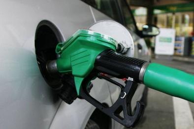Chuẩn bị cung ứng xăng dầu phù hợp tiêu chuẩn khí thải mức 5