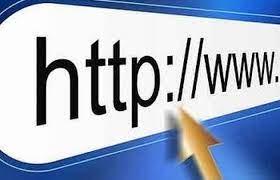 Sẽ ứng dụng công nghệ nhận diện trang thông tin điện tử tổng hợp hoạt động sai phép