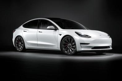 Công nghệ pin mới cho xe điện Tesla có gì đặc biệt?