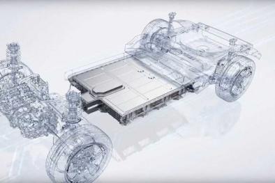 Pin trong ô tô điện có giá 'khủng' thế nào, có bền không và bao năm thì hết hạn?
