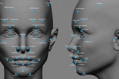 Lo ngại về quyền công dân, EU đề xuất hạn chế nghiêm ngặt sử dụng nhận dạng khuôn mặt