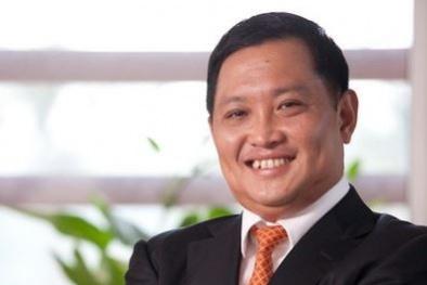 Đại gia Quảng Ngãi lần đầu tiên có tài sản chạm mốc 1 tỷ USD giàu thứ 6 Việt Nam là ai?