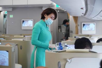 Đề xuất 'Thẻ thông hành xanh' cho thị trường du lịch nội địa, hàng không
