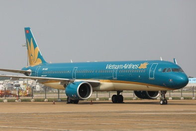 Đề xuất phục hồi vận tải hàng không nội địa thích ứng an toàn với kiểm soát dịch Covid-19