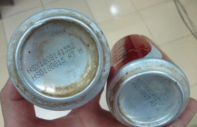 Vụ Coca Cola bị xì hơi, nổ lốp bốp: Đoàn kiểm tra liên ngành vào cuộc điều tra
