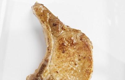 Thịt lợn nhiễm thuốc diệt chuột sẽ được bán hợp pháp tại Úc?