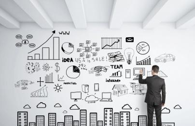 Những bước cần xem xét khi xây dựng chiến lược sở hữu trí tuệ