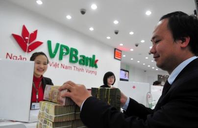VPBank bị tố làm mất 26 tỷ đồng của khách: VPBank chính thức lên tiếng
