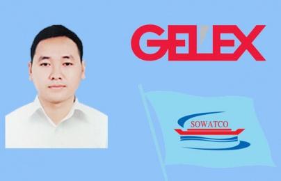 Nguyễn Văn Tuấn - Bí ẩn CEO 8X nắm giữ hàng loạt tập đoàn 'khủng'