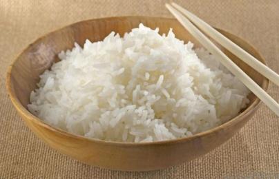 Quy trình sản xuất loại gạo ngon nhất Nhật Bản