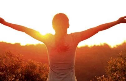 Làm những việc này vào buổi sáng, cơ thể sẽ tràn đầy năng lượng