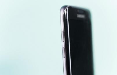 Samsung Galaxy S8 có màn hình 6,2 inch, ra mắt vào 21/4?