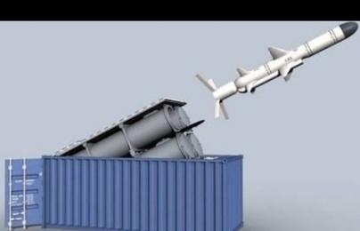 Tên lửa 3M-54 Klub: 'Dị nhân' đáng gờm nhất trong kho vũ khí Nga
