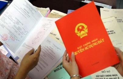 Quy định mới về sổ đỏ: Cần hiểu xác định rõ khái niệm hộ gia đình