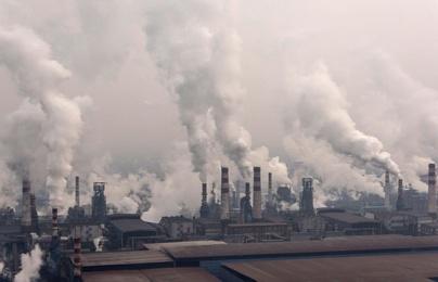 Không khí ô nhiễm đe dọa sự phát triển trí não của hơn 17 triệu trẻ em toàn cầu