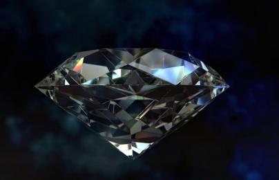 Đại gia kiện người yêu cũ, đòi nhẫn kim cương 6 tỷ đồng