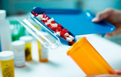 Hà Tĩnh phát hiện nhiều mẫu thuốc không đạt chất lượng