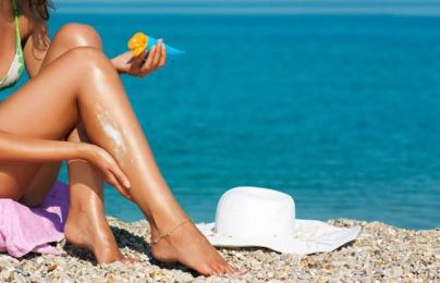 Thận trọng với 3 loại kem chống nắng này nếu không muốn 'tiền mất tật mang'