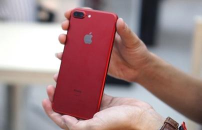 Chiêu lừa đảo mới khi mua iPhone: Nhiều người 'sập bẫy' dù rất cẩn thận