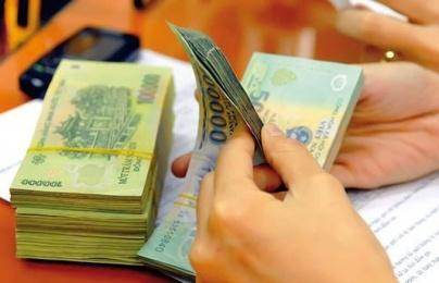 Lãi suất tiền gửi ngân hàng MB mới nhất tháng 11