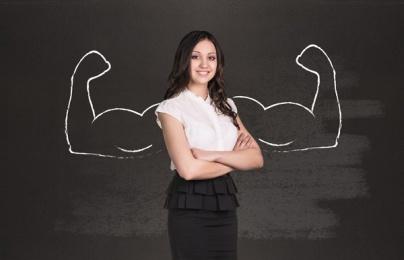 8 kỹ năng bạn phải thành thạo để đạt được thành công nhanh hơn