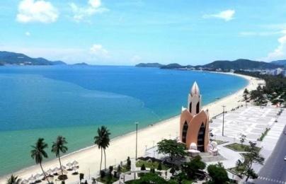 Khánh Hòa: Ngành du lịch vẫn giữ được thị trường dù dịch bệnh COVID-19
