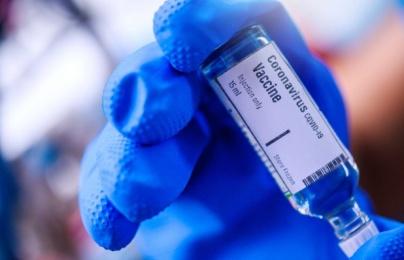 Việt Nam sắp có vắc-xin đại dịch đầu tiên