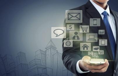 Thay đổi nhận thức người đứng đầu doanh nghiệp để chuyển đổi số thành công