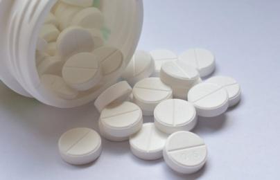 Thuốc giảm đau phổ biến nhất đang ngày càng gây ngộ độc