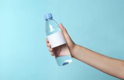 Tế bào não bộ có thể bị ảnh hưởng nghiêm trọng do phơi nhiễm với nhựa BPA