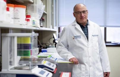 Xuất hiện 'siêu vaccine' diệt trừ mọi biến thể COVID-19