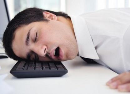 10 hiện tượng thường xảy ra trong lúc bạn ngủ