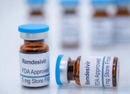 Không nên tự ý mua thuốc Remdesivir điều trị Covid-19