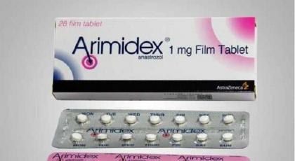 Thu hồi hai loại thuốc điều trị ung thư không rõ nguồn gốc