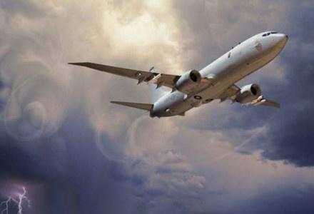 Kinh ngạc máy bay P-8 Poseidon mang 'đa' vũ khí hàng đầu thế giới của Mỹ